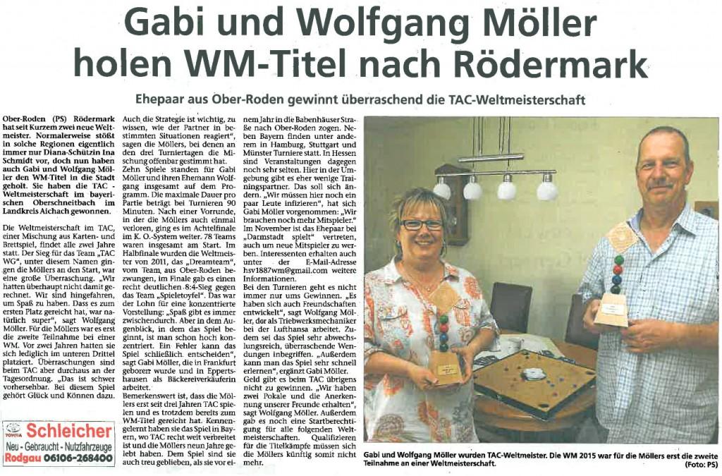 Neues-Heimatblatt-Rödermark